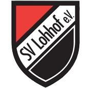 SV Lohhof e.V.